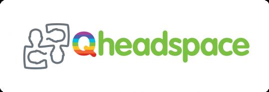 Qheadspace – Genderqueer Australia